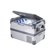 Dometic Koelboxen