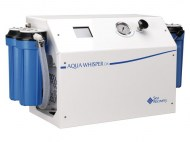 Sea Recovery Compacte watermaker AquaWhisper DX 450-1