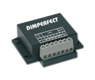 LED Dimmer Dimperfect
